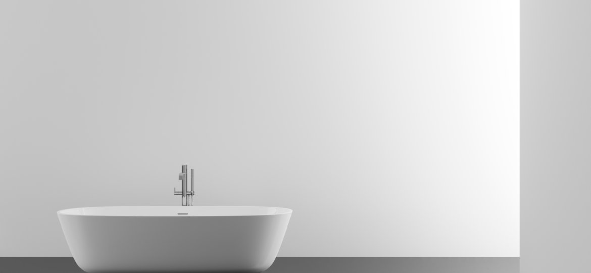 5 Benefits of Remodeling Your Bathroom