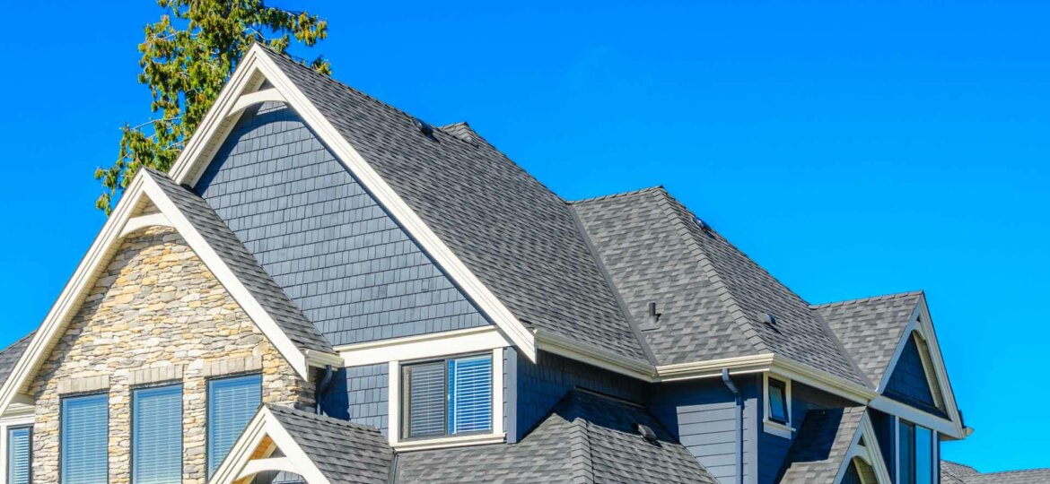 Is it Worth Replacing Your Roof Before Selling a House?