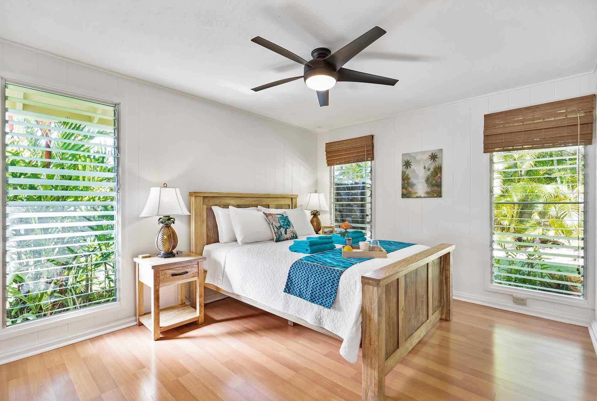 5 Examples of Major Home Repairs