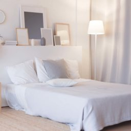 How to Make the Most Out of Your Condo Space