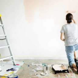 What Home Improvements Increase Home Value?