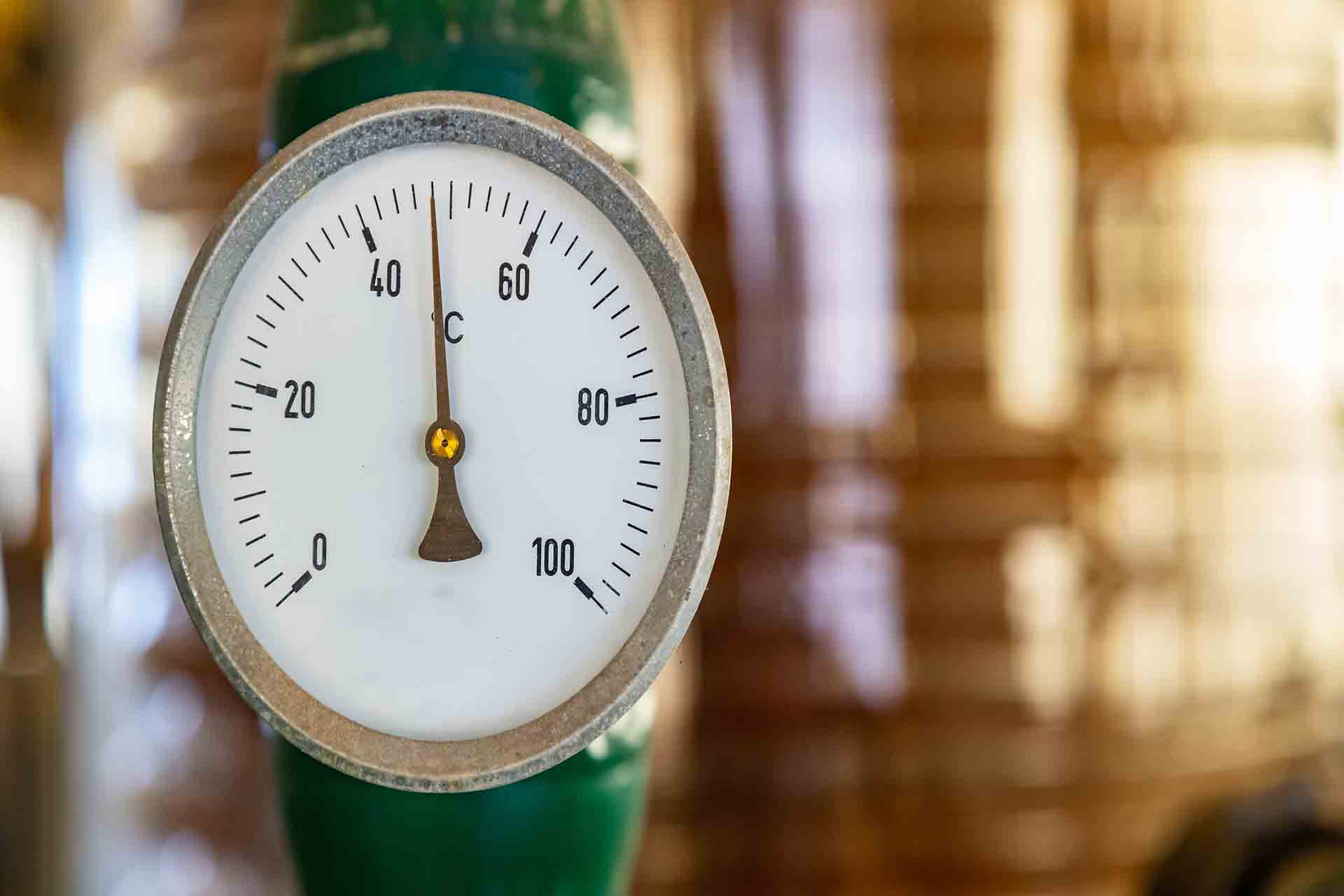 5 Common Problems With Boilers