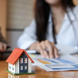 How Can I Get My House Ready To Sell Fast?