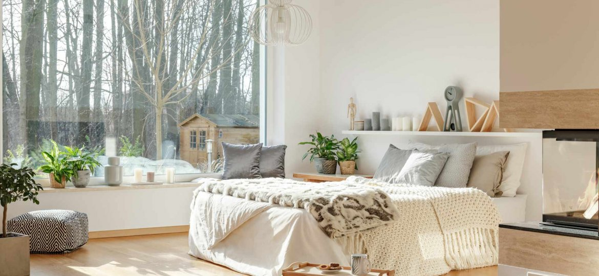 5 Ways To Increase Natural Light In My Home