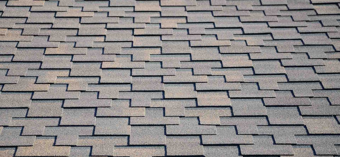5 Ways to Help Your Roof Last Longer
