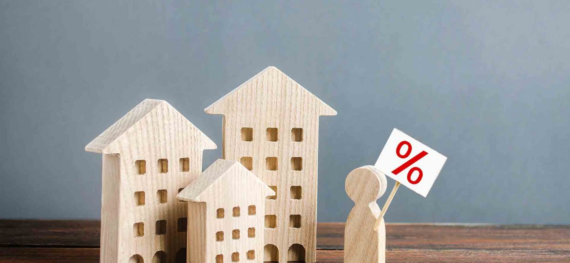 3 Reasons to Refinance Your Mortgage