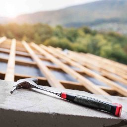 5 commercial roof maintenance tips to extend the life of your home