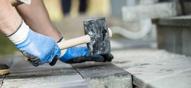 5 tips for making your concrete patio last longer