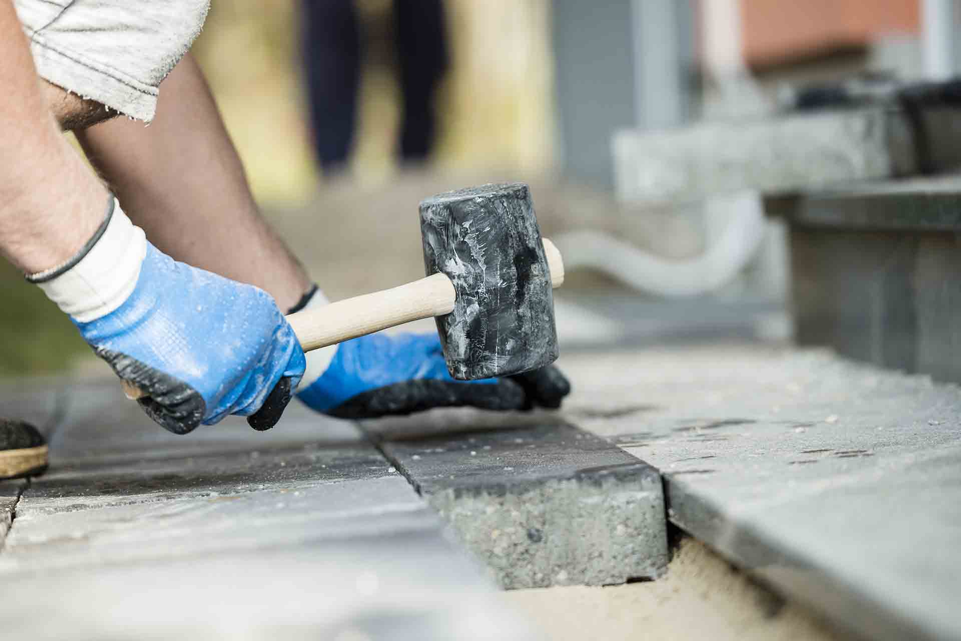 5 tips for making your concrete patio last longer