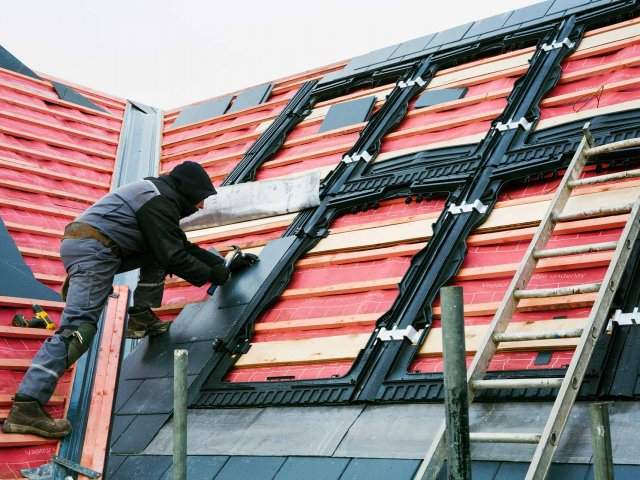 What questions should you ask before hiring a roofer?