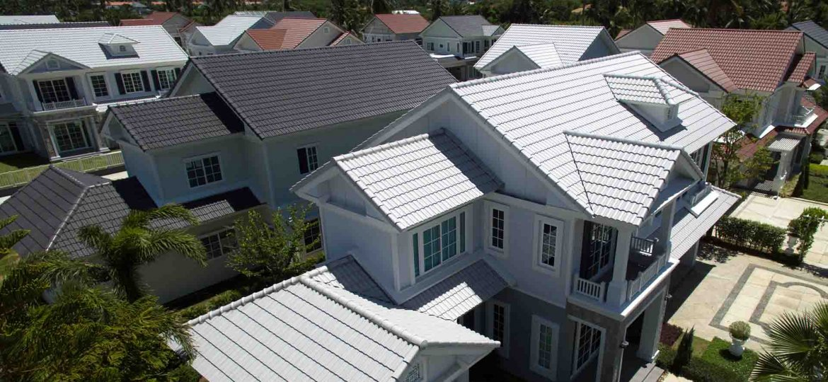 Questions To Ask Your Roofer Before You Hire Them